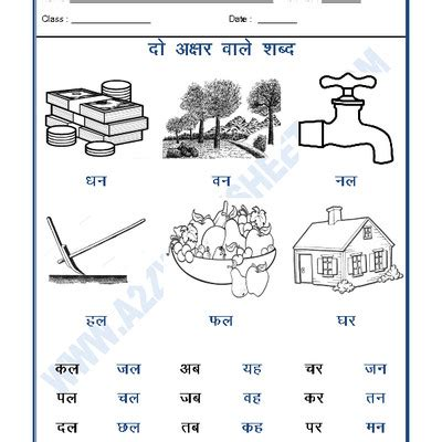 Library essay in punjabi language parivar